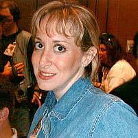 Jessica Calvello Net Worth